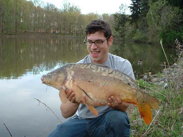 http://www.cookplex.com/fishguys/places/2004/spring/louis-rezzy-mirror.jpg