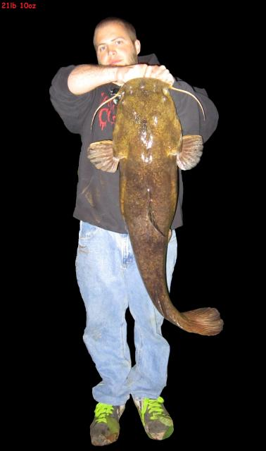 Flathead Catfish - Me.jpg