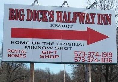 Big Dick\'s.jpg