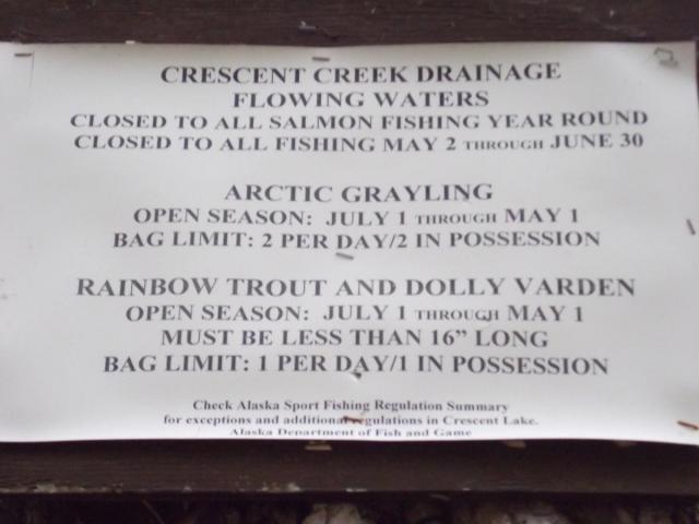 quartz creek sign.JPG