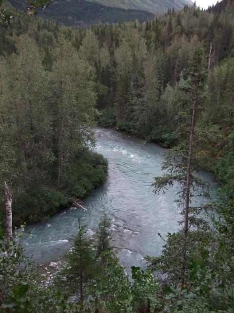 canyon creek.JPG