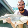 Share Trophy catches/reports with the city - last post by fisherShane