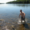 Susquehanna Gets A Little Toxic Courtesy of Fracking - last post by cjcharlesworth