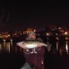 Fork Restaurant fishing trip and Dinner - last post by Dirty Byrd