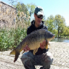 Carp tactics: PVA mesh - last post by CarpBg